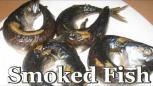 Video: How to make Smoked Mackerel